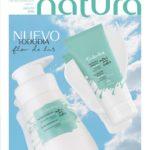 Catalogo Natura Nuevo Tododia Ciclo 3 Argentina 2019