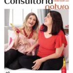Catalogo Natura Consultoria Ciclo 02B Argentina 2019