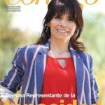 Catalogo Avon Contigo Campaña 3 Argentina 2019