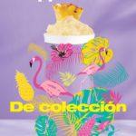 Catalogo Cocina Tupperware C-4 De Coleccion Argentina 2019