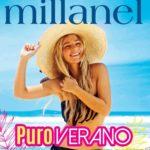 Catalogo Cosméticos Millanel C-1 Verano 2019