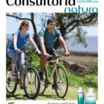 Catalogo Natura Consultoria Ciclo 4 Argentina 2019