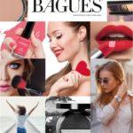 Catalogo Bagués Mes de la Mujer Campaña 2 Argentina 2019