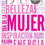 Catalogo Belleza TSU Campaña 4 Dia de la Mujer Argentina 2019
