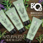 Bioesencia Catalogo 43 Cosméticos Argentina 2019