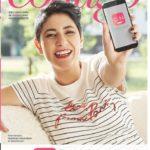 Catalogo Avon Contigo Campaña 6 Argentina 2019