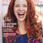 Catalogo Avon Fashion & Home Campaña 6 Argentina 2019