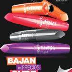 Catalogo Avon Ofertas Campaña 6 Argentina 2019