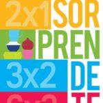 Catalogo Cocina Tupperware Campaña 7 Argentina 2019