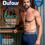 Catalogo Ropa Interior Hombre Dufour Otoño Invierno 2019