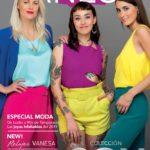 Catalogo Vanesa Joyas Colección SOY Argentina 2019