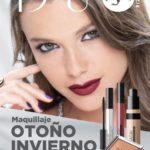 Catalogo Belleza TSU Campaña 8 Otoño Invierno 2019
