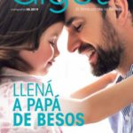 Catalogo Gigot Campaña 8 Día del Padre 2019