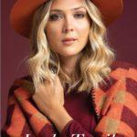 Catalogo Ropa Lady Tawil Mujer Otoño Invierno 2019