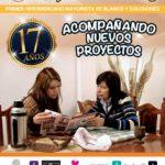 Catalogo Sueñolandia Colchones y Sabanas Otoño Invierno 2019