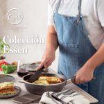 Catálogo Cocina Essen Nro. 21 Argentina 2019