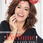 Catalogo Belleza TSU Campaña 10 Especial Fragancias 2019