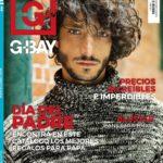 Catalogo Martina di Trento Hombre C 5 y 6 Mayo Junio 2019