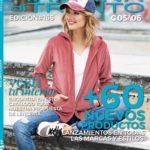 Catalogo Martina di Trento Mujer C 5 y 6 Mayo Junio 2019