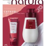 Catalogo Natura Ciclo 10 Nuevo Tododia 2019