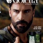 Catalogo Violetta Campaña 8 Día del Padre Argentina 2019