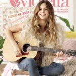 Catalogo Violetta Campaña 9 Cosméticos Argentina 2019