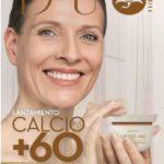 Catalogo Belleza TSU Campaña 11 Argentina 2019