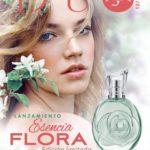 Catalogo Belleza TSU Campaña 12 Argentina 2019