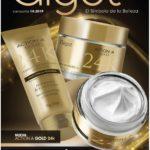 Catalogo Gigot Campaña 10 Belleza Argentina 2019