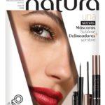 Catalogo Natura Ciclo 11 Belleza Argentina 2019