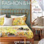 Catalogo Avon Fashion & Home Campaña 14 Argentina 2019
