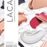 Catalogo Cosméticos LACA Invierno Argentina 2019