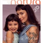 Catalogo Natura Ciclo 13 Día de la Madre Argentina 2019