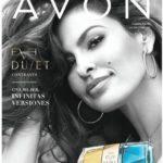 Catalogo Avon Campaña 15 Belleza Argentina 2019
