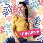 Catalogo Cocina Tupperware Campaña 15 Argentina 2019