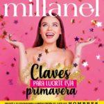 Catalogo Cosméticos Millanel C-10 Argentina 2019