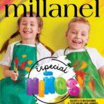 Catalogo Cosméticos Millanel C-9 Argentina 2019