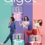 Catalogo Gigot Campaña 13 Belleza Argentina 2019