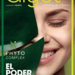 Catalogo Gigot Campaña 14 Belleza Argentina 2019