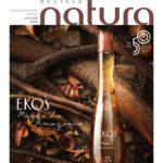 Catalogo Natura Ciclo 14B Belleza Argentina 2019