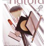 Catalogo Natura Ciclo 15 Belleza Argentina 2019