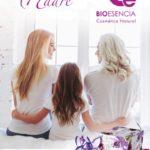 Bioesencia Catalogo 45 Cosméticos Argentina 2019