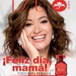 Catalogo Belleza TSU Campaña 16 Argentina 2019