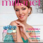 Catalogo Cosméticos Millanel C-11 Argentina 2019