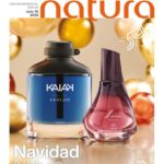 Catalogo Natura Ciclo 16 Belleza Argentina 2019