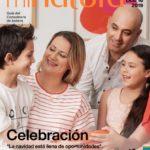 Catalogo Natura Consultoria Ciclo 16 Argentina 2019