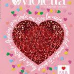 Catalogo Violetta Campaña 14 Cosméticos Argentina 2019