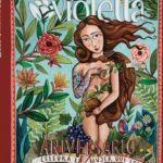 Catalogo Violetta Campaña 15 Cosméticos Argentina 2019