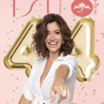 Catalogo Belleza TSU Campaña 18 Argentina 2019