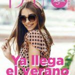 Catalogo Belleza TSU Campaña 19 Argentina 2019